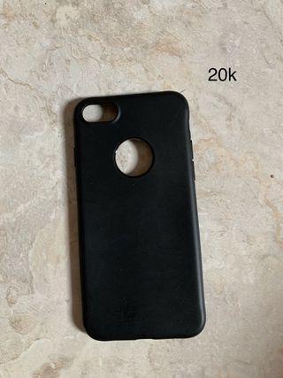 Case iPhone 7 / IPHONE 8