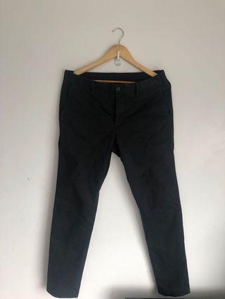 0e262df7 size 32 skinny | Men's Fashion | Carousell Philippines