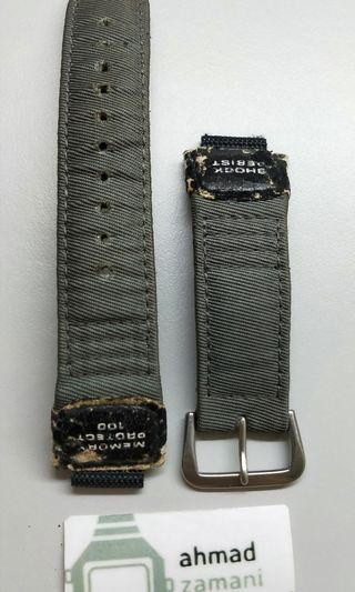 Band For G-Shock DW-8800 CodeName