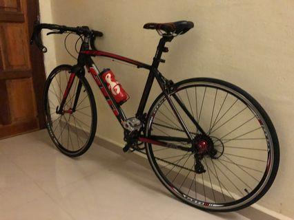 GTA Bicycle Road Bike