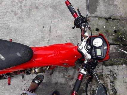 Raider 150 - View all Raider 150 ads in Carousell Philippines