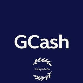 gcash | Tickets/Vouchers | Carousell Philippines