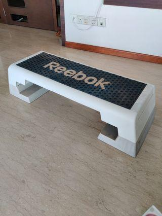 Reebok Step Board