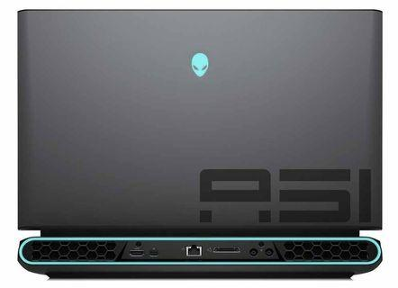 laptop gaming laptop 16gb   Computers   Carousell Philippines
