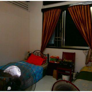 room for rent Cubao - View all room for rent Cubao ads in Carousell