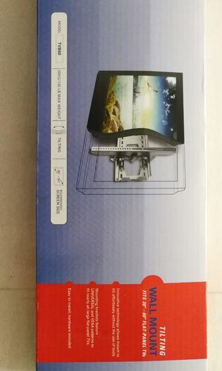 TV Wall Mount (30 to 60 inch)