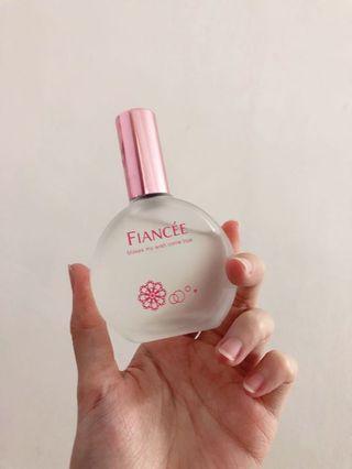 Fiancée perfume *Japan hot selling!!