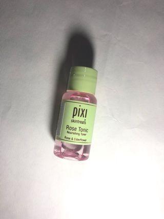 PIXI Skintreats Rose Tonic - Mini