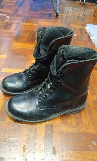 Kadet boot