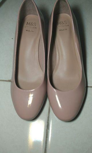 Insola Heels