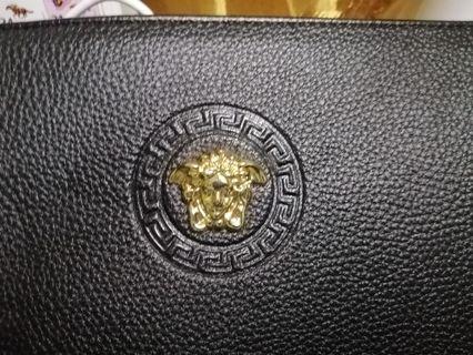 Versace Men's Bag
