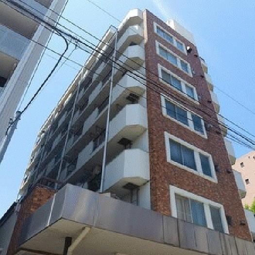 東京23區300呎物業  ハイツ東十条😎