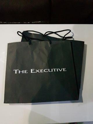 Paper Bag paperbag