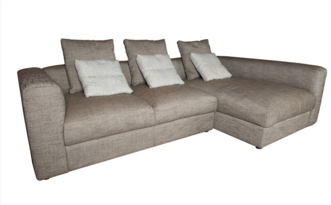Excellent 2Nd Hand Sofa For Sale As Good As New Machost Co Dining Chair Design Ideas Machostcouk