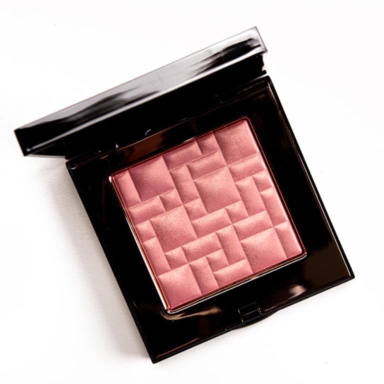 Bobbi Brown Highlihting Powder - Sunset Glow RRP$80