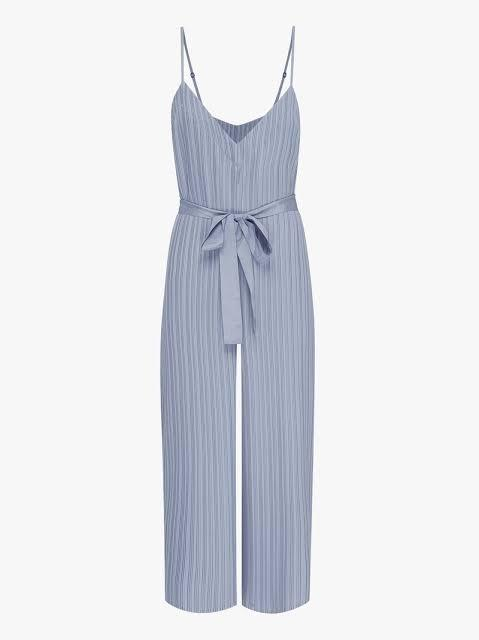 Brand new with tags! Alice McCall jumpsuit (size 8)