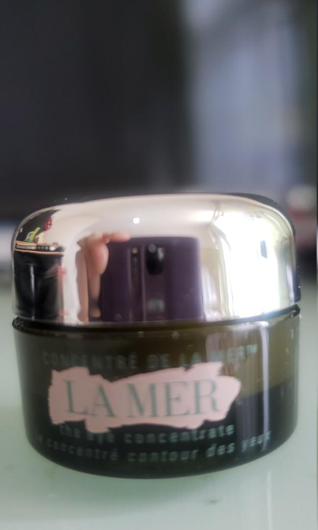 Lamer the eye concentrate (3ml)