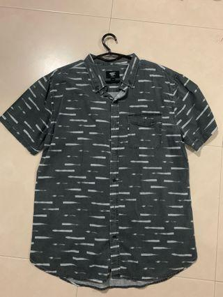 🚚 Cotton On Polo Shirt