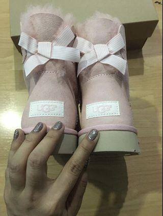 3dd57a1cd35 uggs boots   Women's Fashion   Carousell Philippines