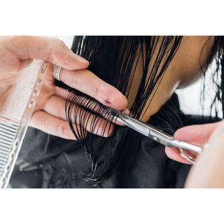Skillsfuture! Learn a skill in hairdressing!