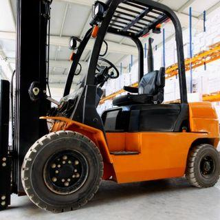 forklift rentals - View all forklift rentals ads in Carousell