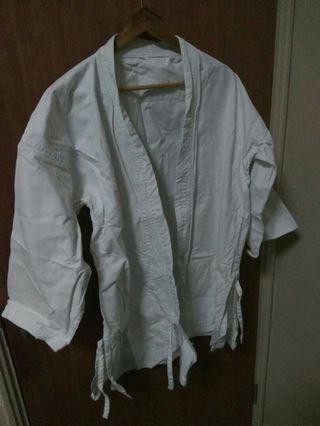 Karate Hi high quality