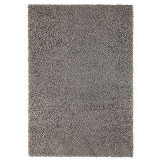 IKEA hampen Carpet