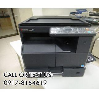 xerox MACHINE - View all xerox MACHINE ads in Carousell Philippines