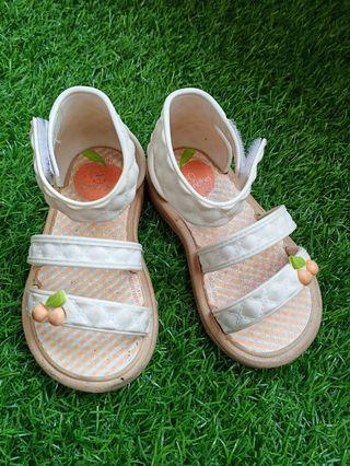 Grendha Baby Shoes