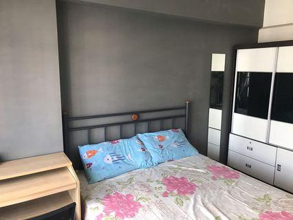288c Punggol Place Punggol Arcadia