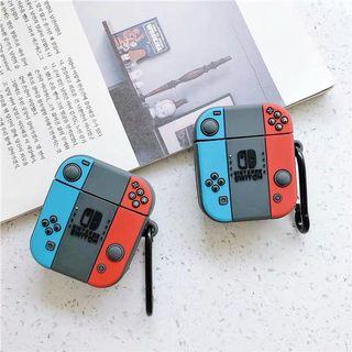 [PO] Nintendo Switch AirPods Casing