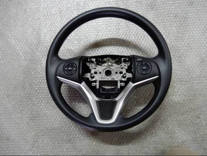 Honda Jazz GK5 CITY GM6 BR-V HR-V Steering
