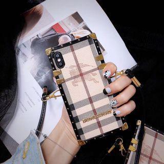 Handphone Casing