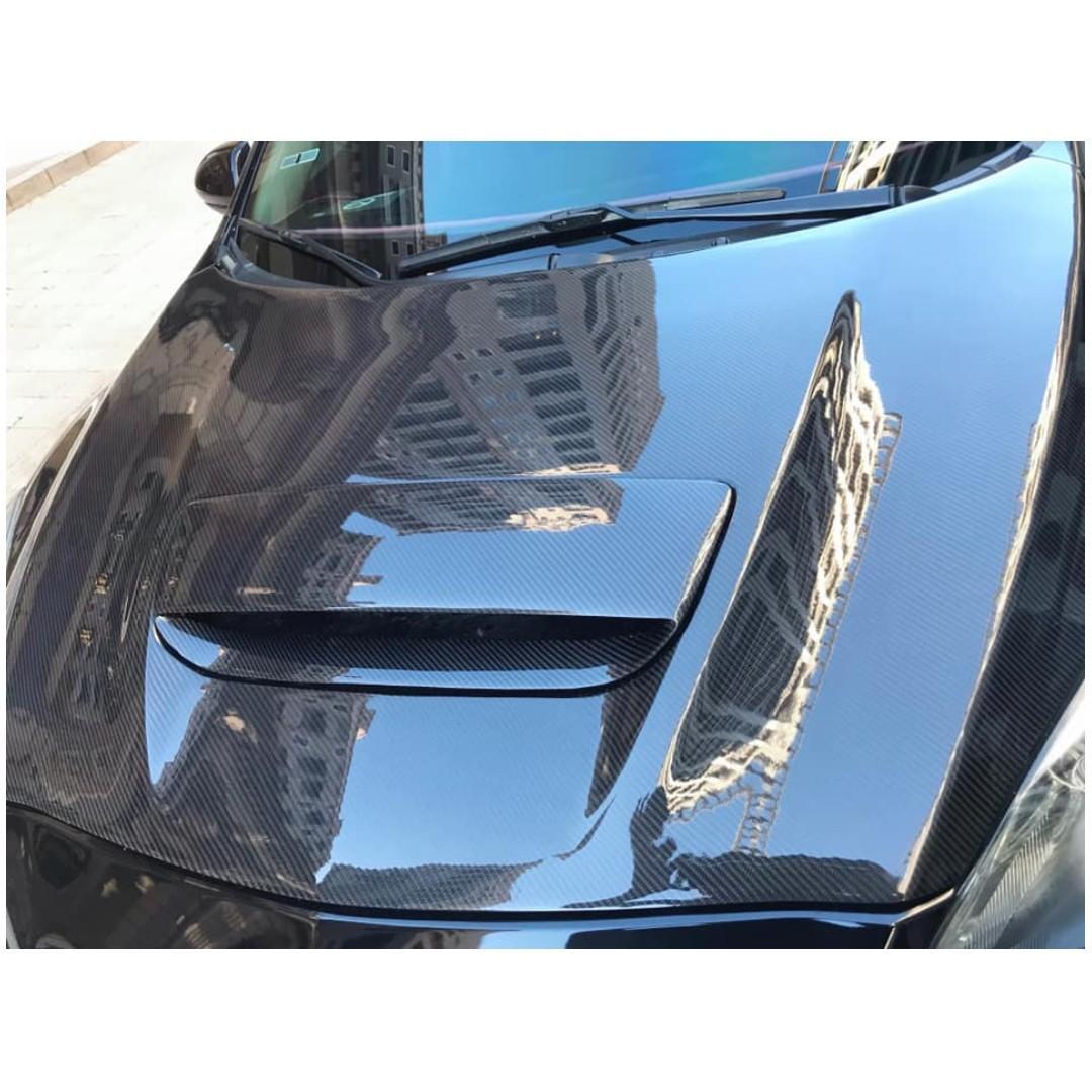 2009年12月 微笑馬3-2.0s 全車超級精品 光改裝2X萬 氣壓避震剛用一個月 保固中