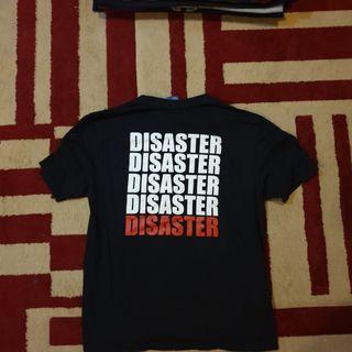 Kitnac tshirt