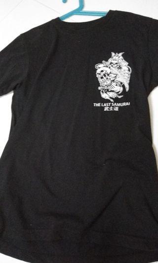 🚚 Graphite t-shirts