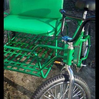 SIDECAR for sale - View all SIDECAR for sale ads in Carousell