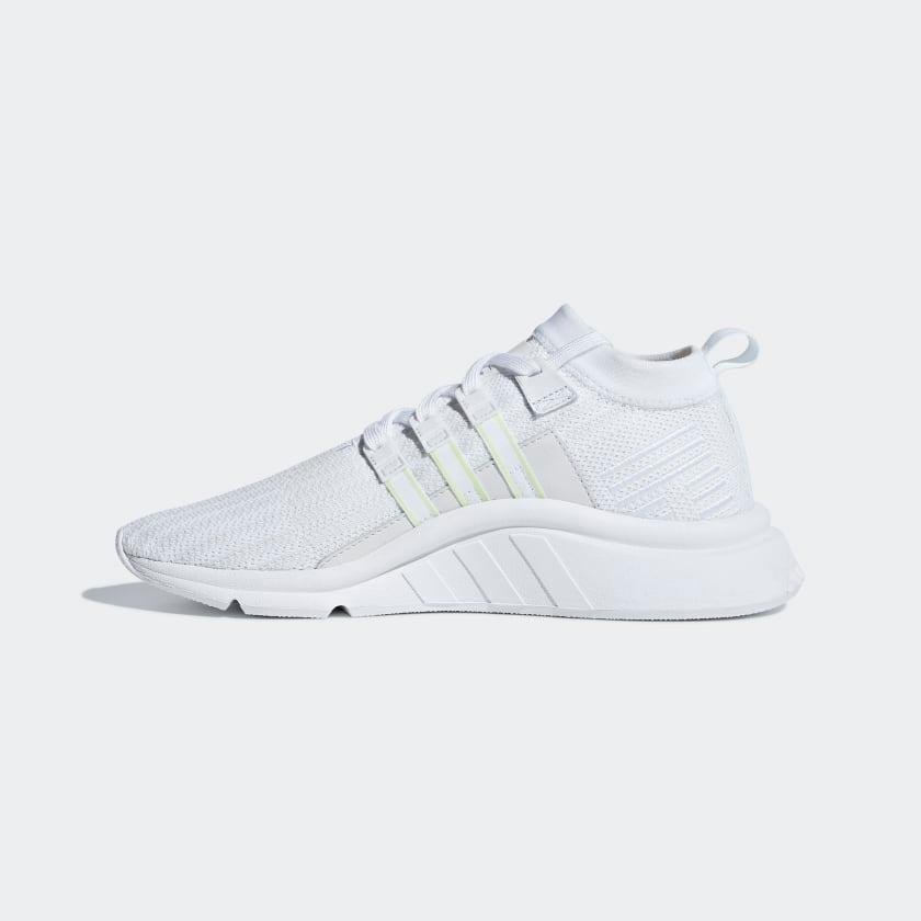 the latest 5729e afa08 Adidas EQT Mid