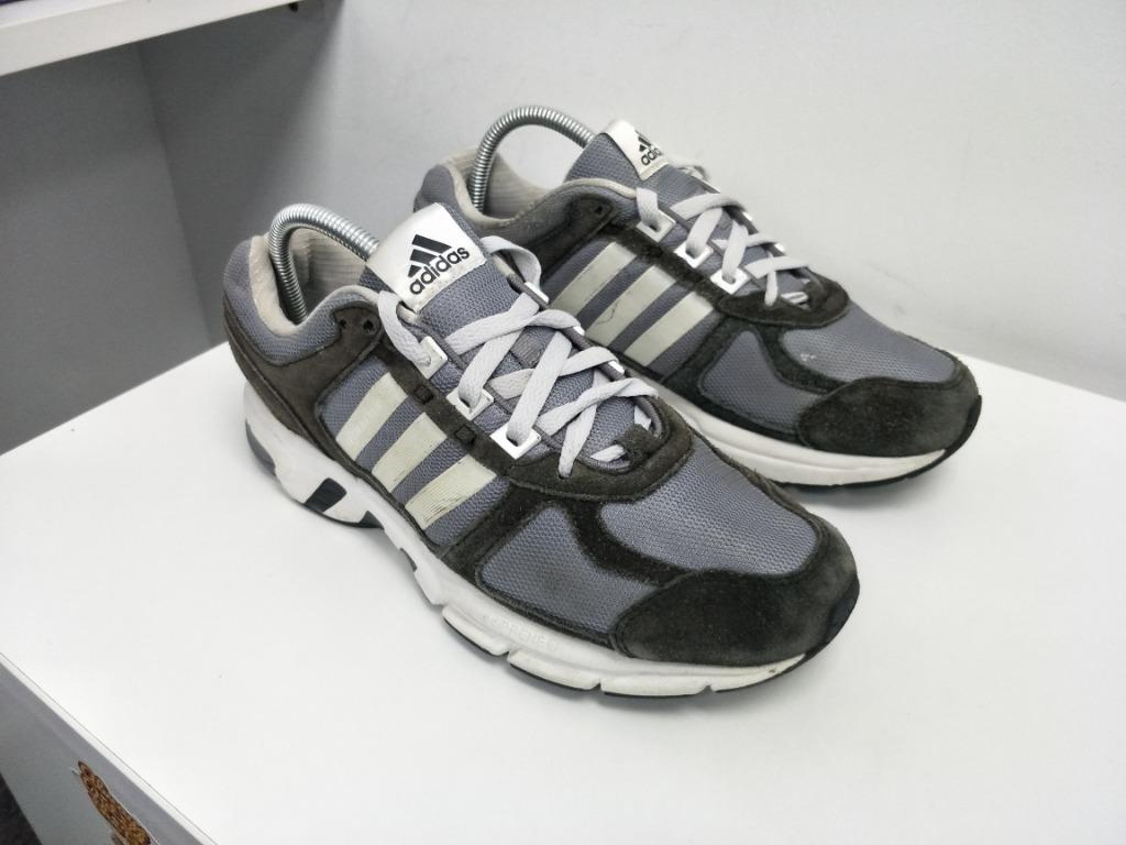 sale retailer a95ec c9fb9 ADIDAS Equipment 10 U Men's Running Shoes