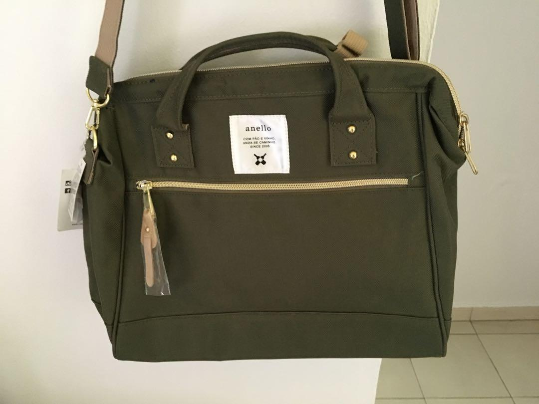 all'ingrosso scarpe sportive negozio del Regno Unito Anello Bag, Women's Fashion, Bags & Wallets, Handbags on Carousell