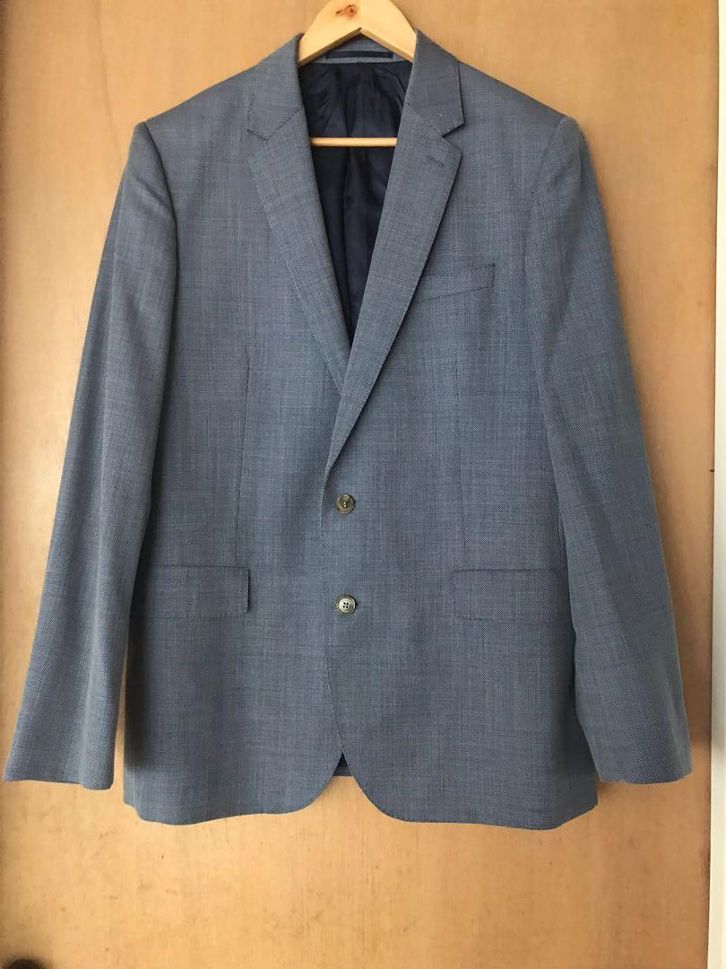 Country Road Men's Suit Jacket size 44