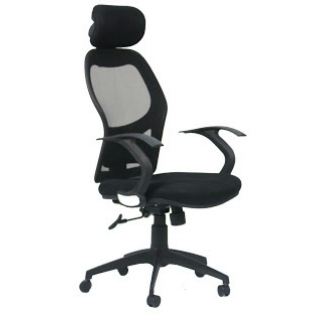 Outstanding National Day 50 Saving Mesh Office Chair 190 Furniture Inzonedesignstudio Interior Chair Design Inzonedesignstudiocom