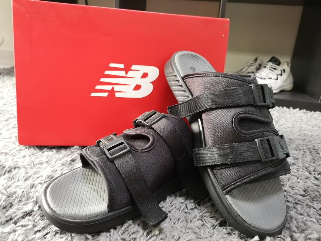 New Balance Men Sandals (2019) Model