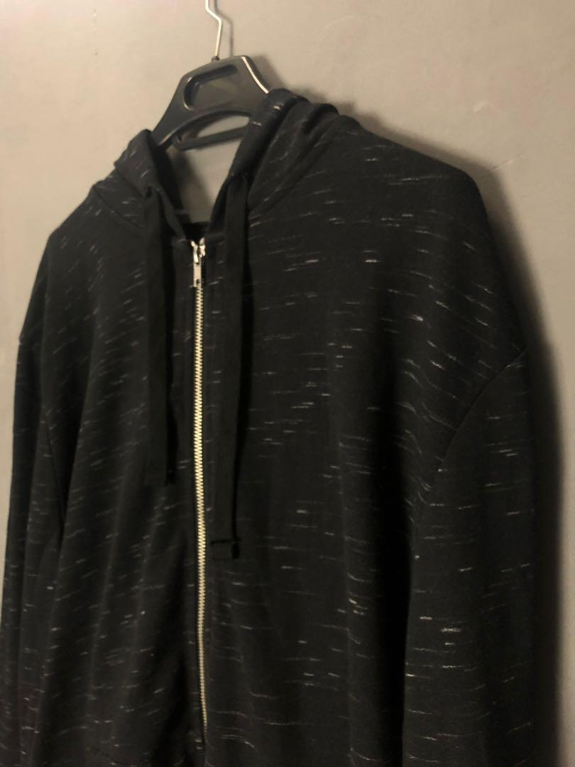 NEW! Sweater/Hoodie H&M