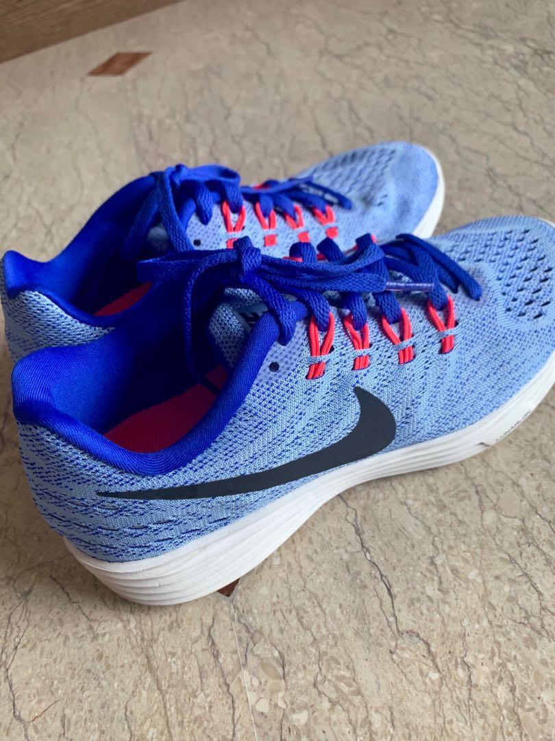 Nike Running Shoes women's US 6.5