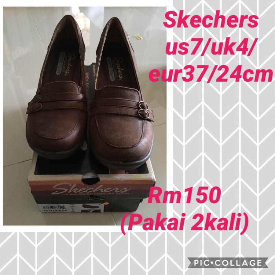 skechers rumblers frilly Sale,up to 63