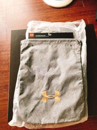 UA束口袋