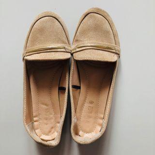 Vincci Pump Shoes