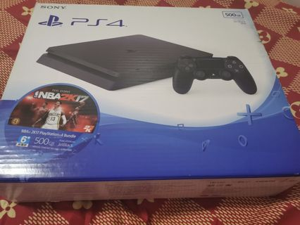 ps4 controller dualshock 4 | Video Gaming | Carousell Philippines