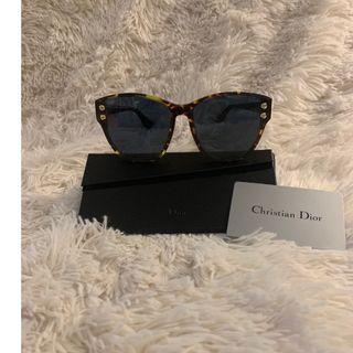 Dior Addict 3F Sunglasses 2018-2019AW